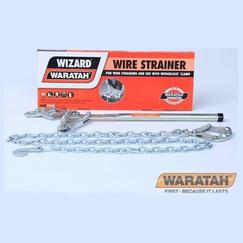 waratah-strainer-packshot_0.jpg