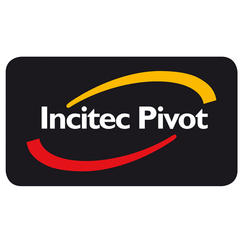 incitec-pivot-logo.jpg